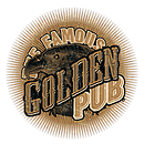 Le Golden Pub